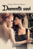 Deemonite suvi4