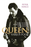 Queen - varjus pool