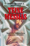 teine messias